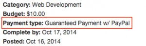 guaranteedpayment