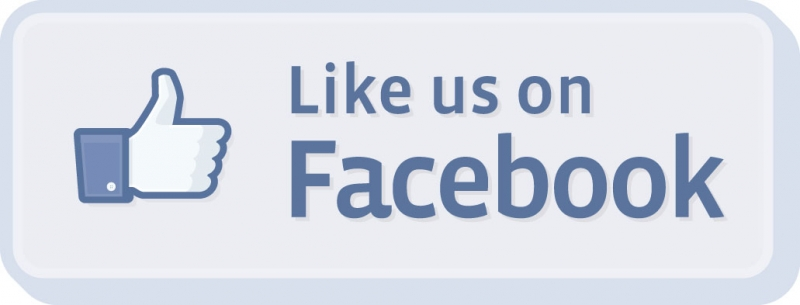 Invite Friends To Like Facebook Page was best invitations design
