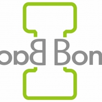 Backbone Cushion- Director/Videographer