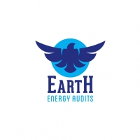 Earth Energy Audits- Videographer/Editor