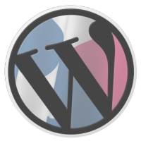 WordPress Austin