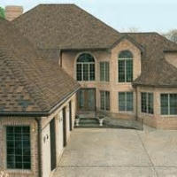 Roofing Project Kennesaw GA