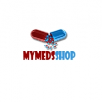 Online Generic Pharmacy in USA