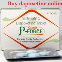 Buy Super p force online for Men