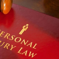 Personal Injury Attorneys Chevy Chase