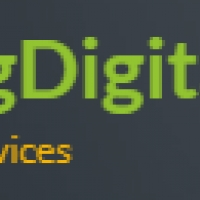 Grow Your Bussines With AnalogDigitalCafe