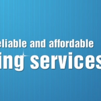 Housekeeping services in Bhandup