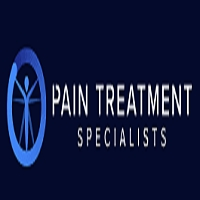 Low back pain treatment in New Jersey