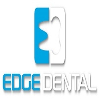 Best Dentist In Houston TX